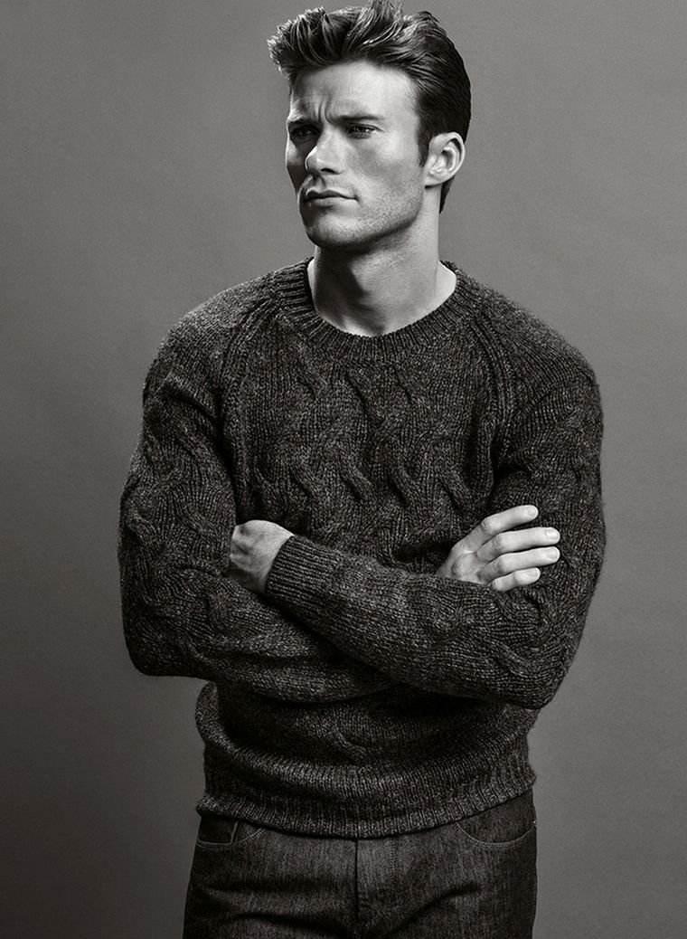 tendencia-peinado-hombres -opciones-estilo-moderno