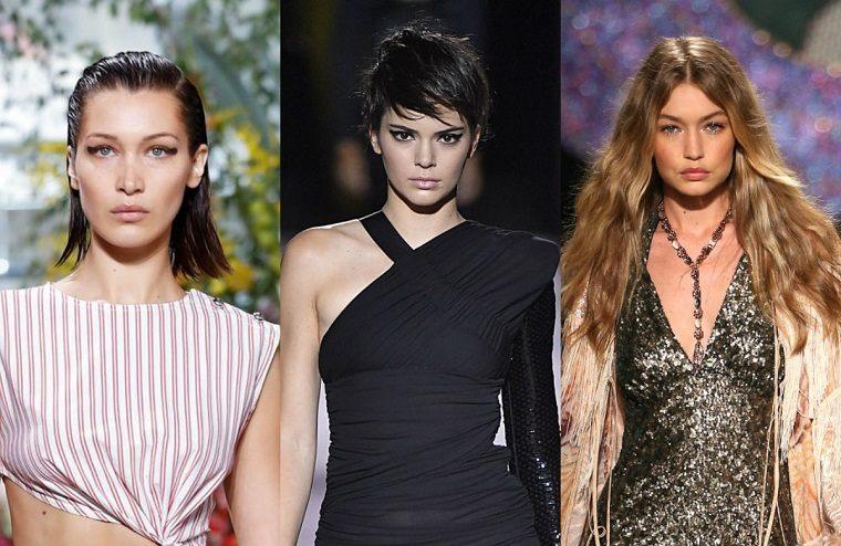 tendencias-cabello-inspiracion-moda
