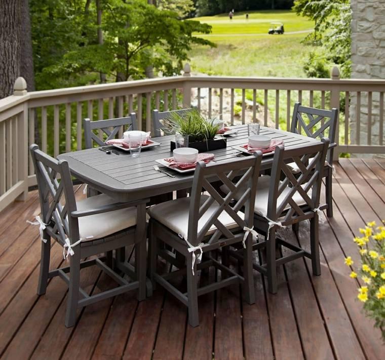 terraza-comedor-aire-libre-estilo-moderno-consejos