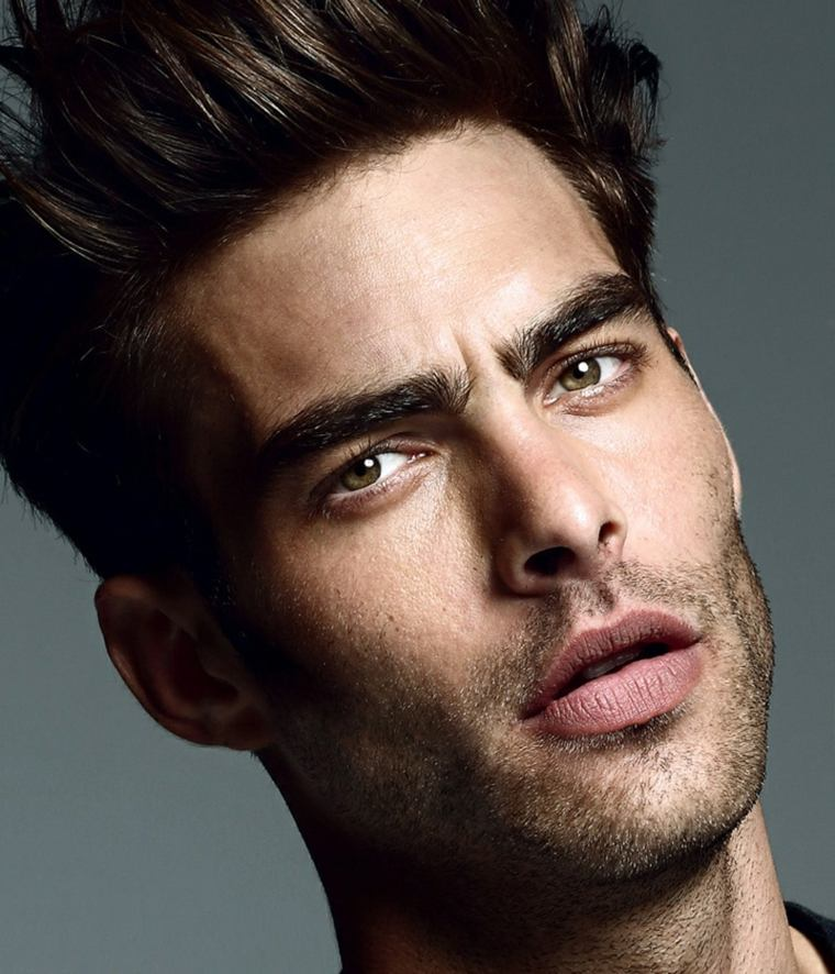 tipos de barbas-hombres-modernos-opciones