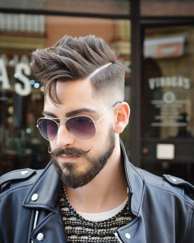 tipos-de-barbas-modelo-hombre-bigotes-opciones