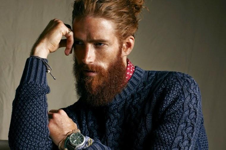 tipos de barbas modelo-hombre-opciones