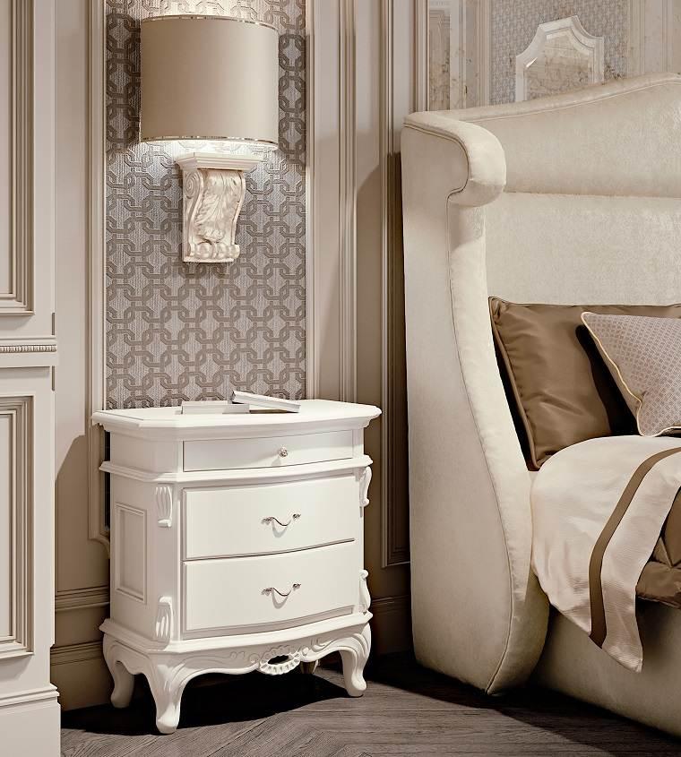 zona-relax-feng-shui-diseno-interior-estilo-moderno