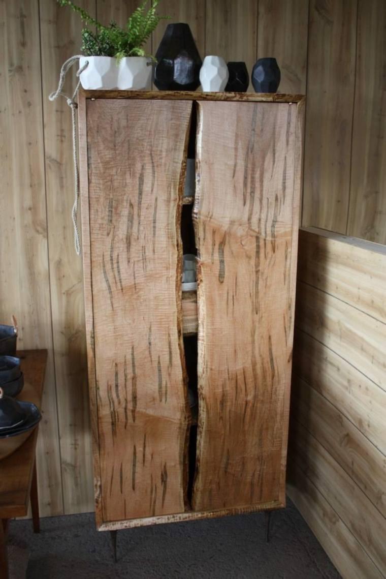 Muebles originales hechos a mano