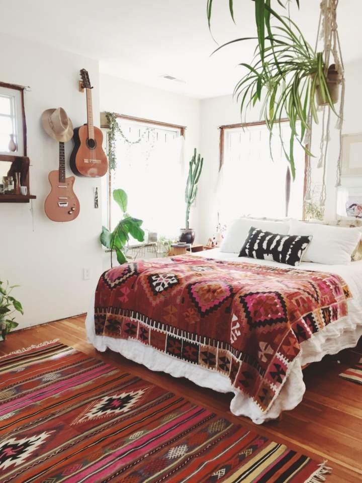 acentos alfombra ropa cama