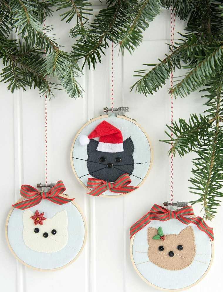 adornos-navidad-cocidos-opciones-originales-ideas