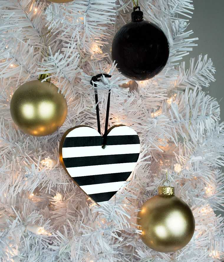 adornos-navidad-ornamentos-arbol-opciones