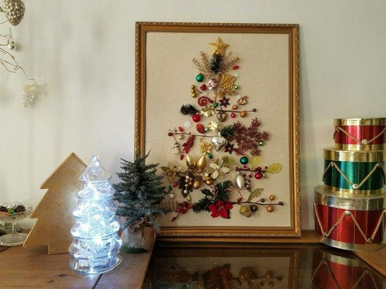 alternativa-decoracion-navidena-estilo