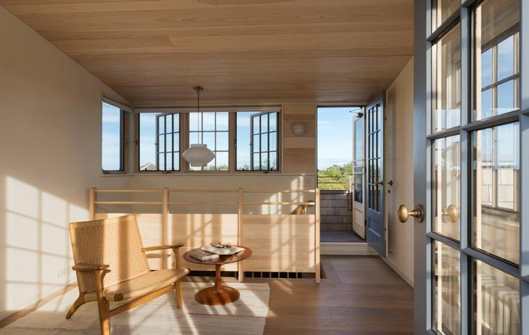 andrew-franz-architect-estilo-natural-esquina-opciones