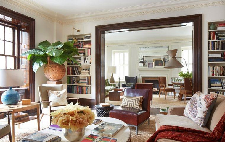 andrew-franz-architect-opciones-elementos-grandes-plantas