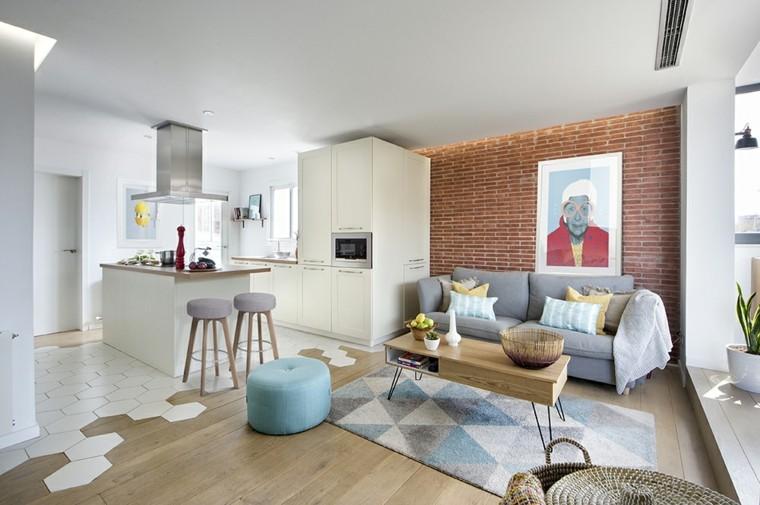 apartamento-2017-barcelona-egue-seta