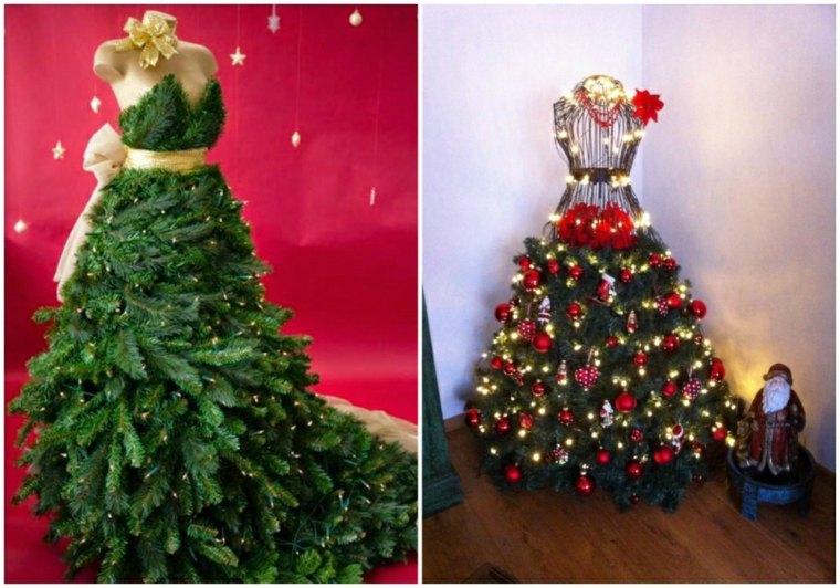 arbol-de-navidad-vestido
