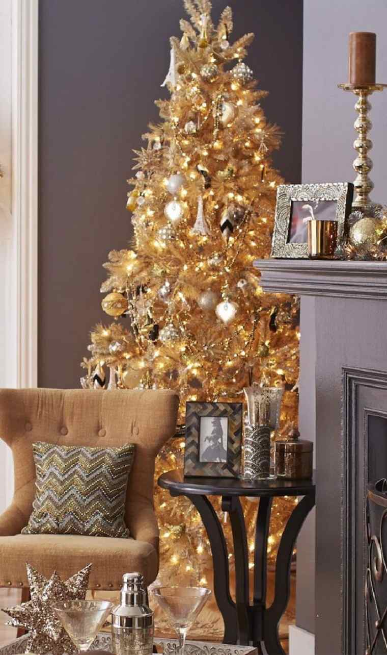 consejos para la decoración navideña