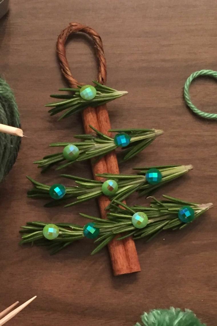 arbol-navidad-canela-opciones-originales-adornos
