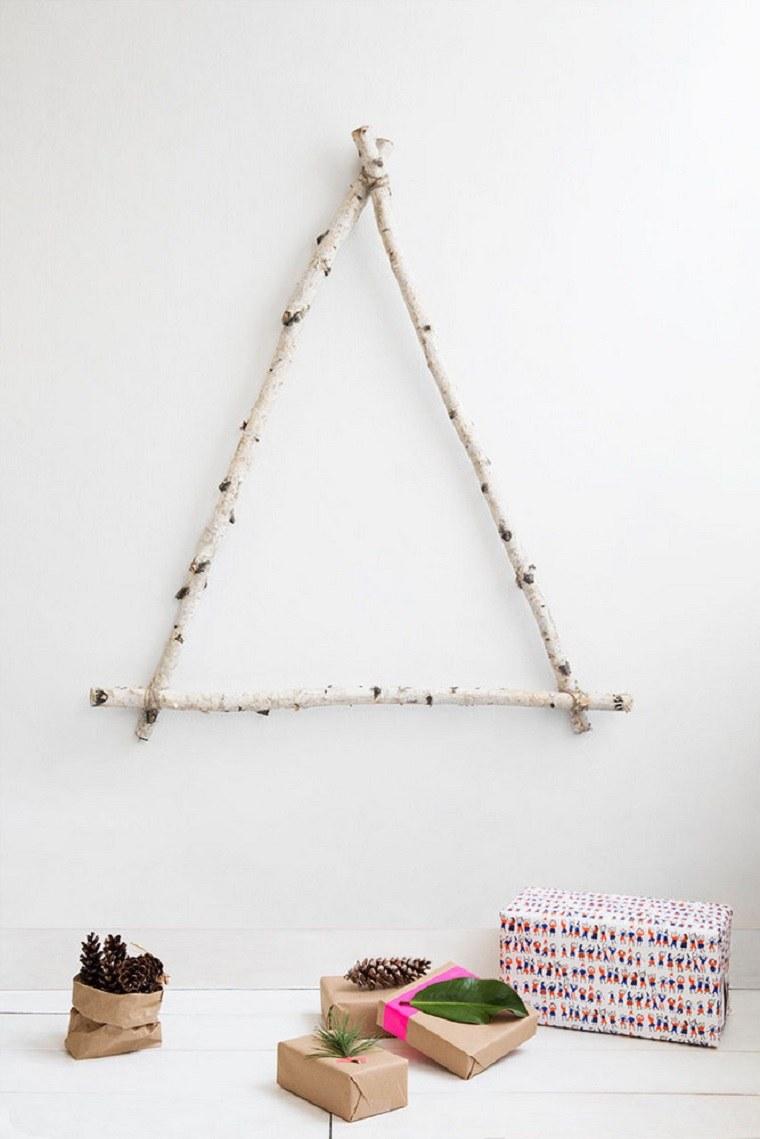 arbol-navidad-pared-opciones-estilo-moderno