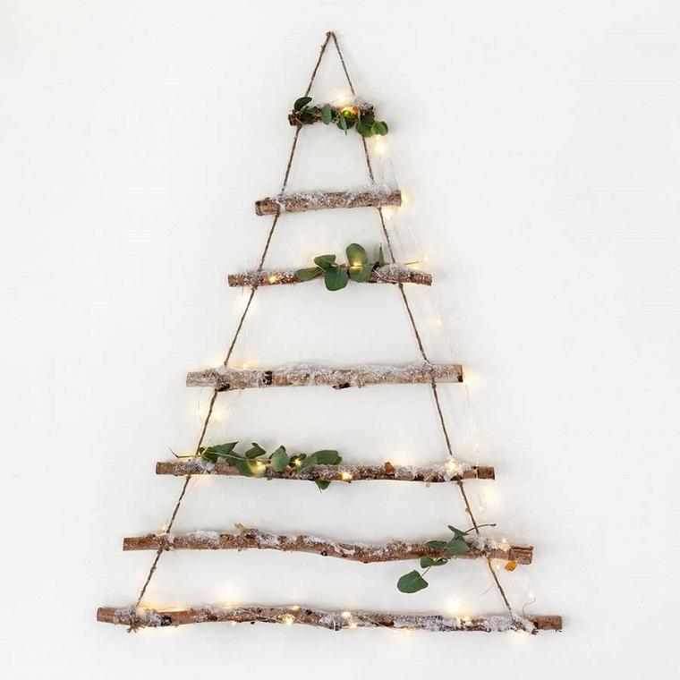 arbol-navideno-ramas-estilo-moderno