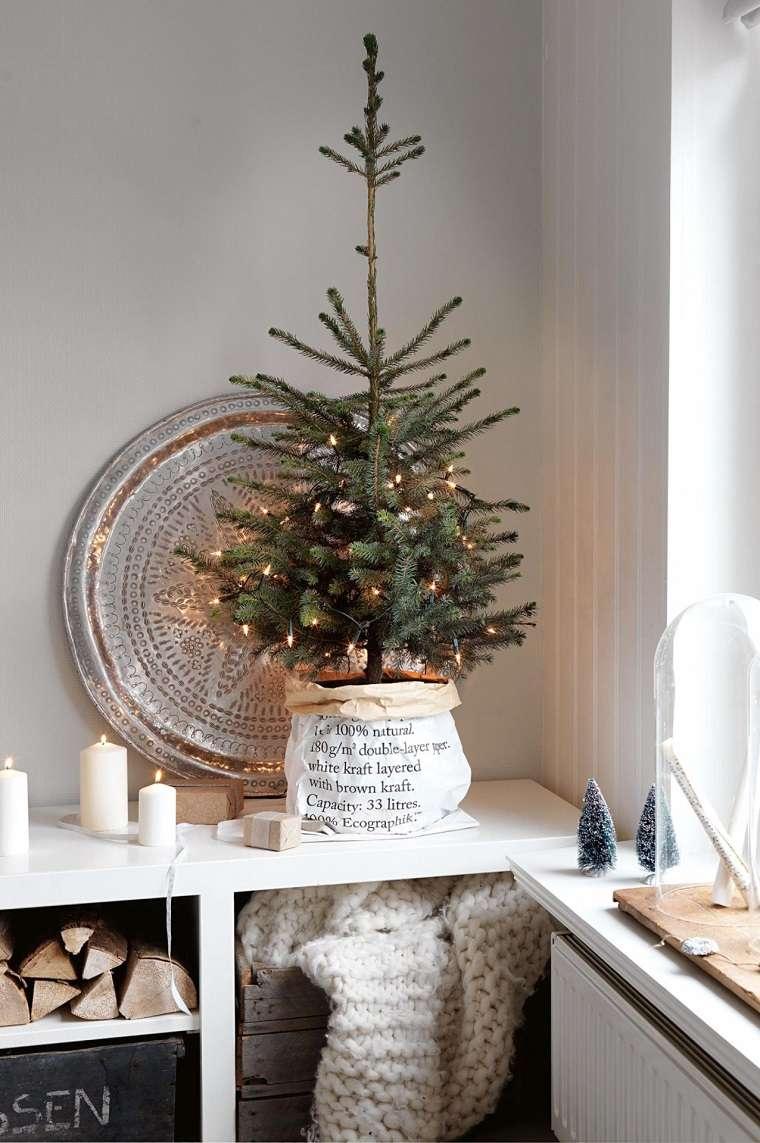 ideas para navidad-opciones-estilo-moderno