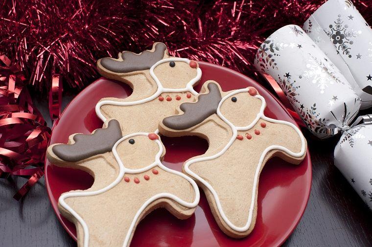 bellas-galletas-navidad-opciones-recetas-ricas