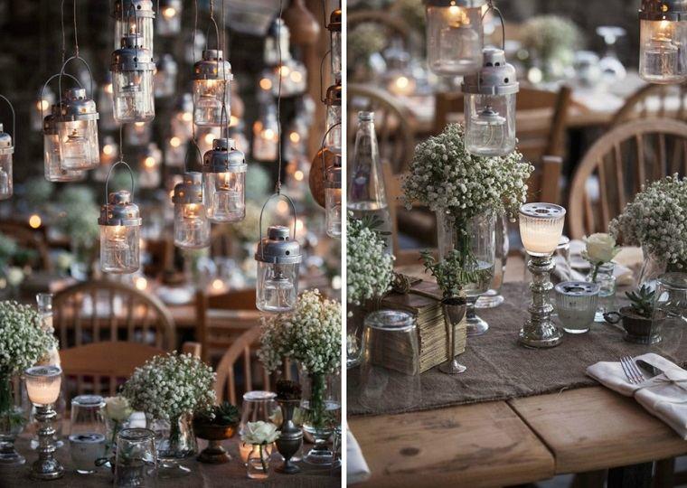 boda-decoracion-original-opciones