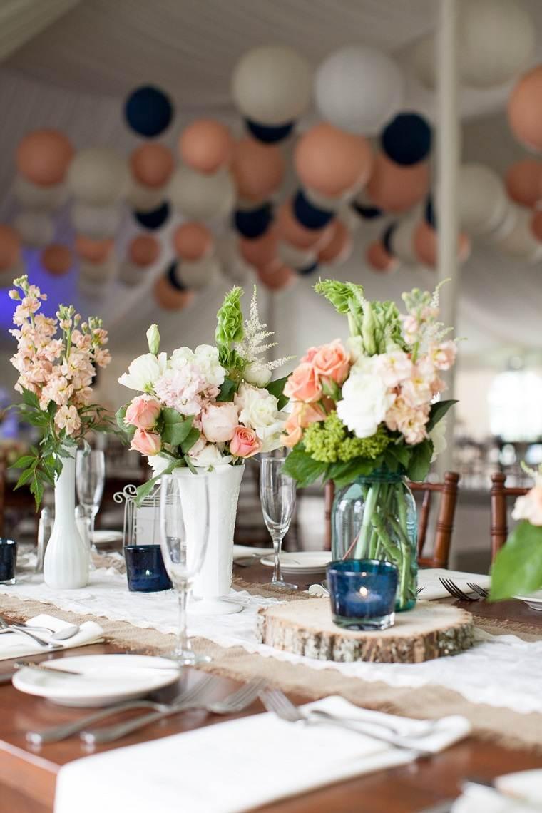 boda-decoracion-simple-mesa