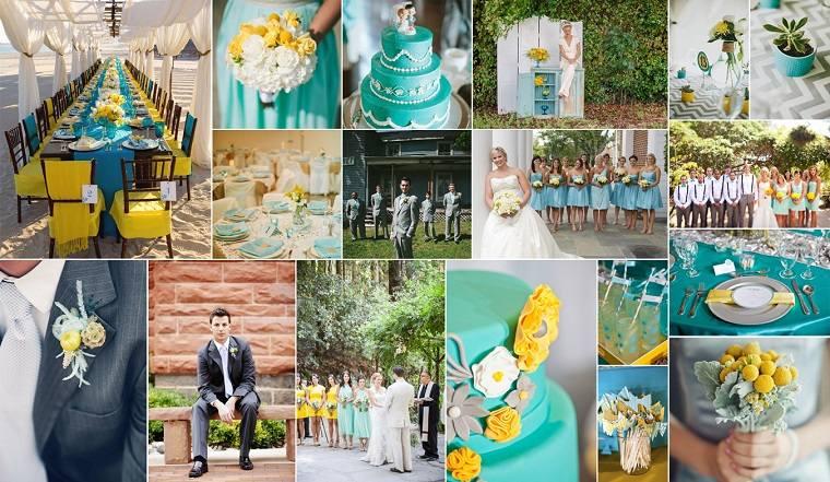 bodas-primavera-opciones