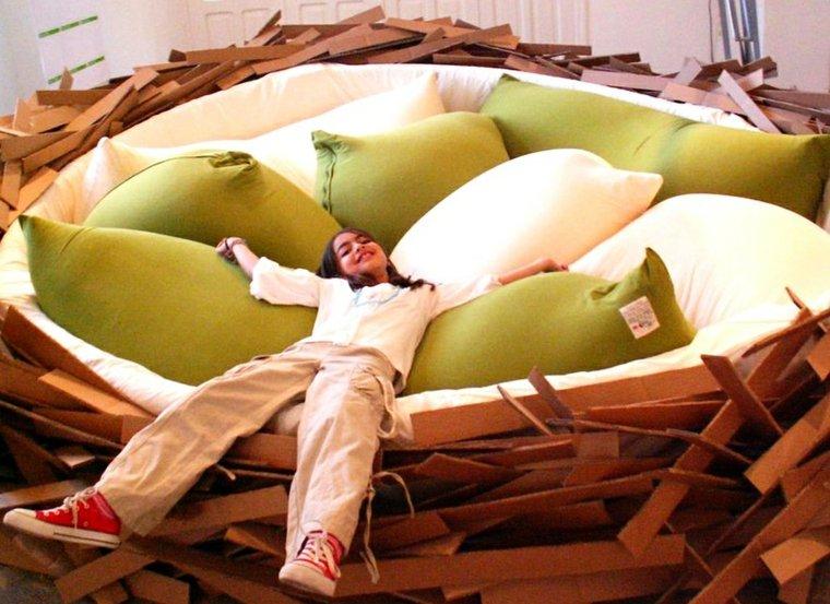 cama-en-forma-de-nido