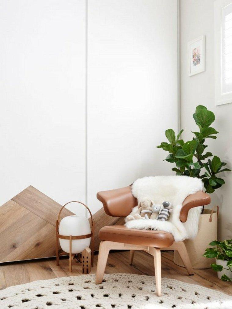 casa-diseno-esquina-sillas-estilo-Northbourne-Architecture