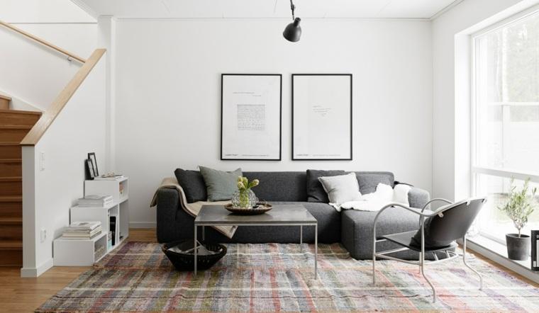 casa-diseno-estilo-minimalista-apartamento