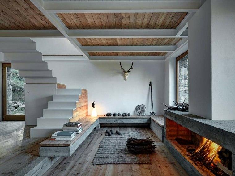 casa-diseno-original-estilo-moderno-alfredo-vanotti