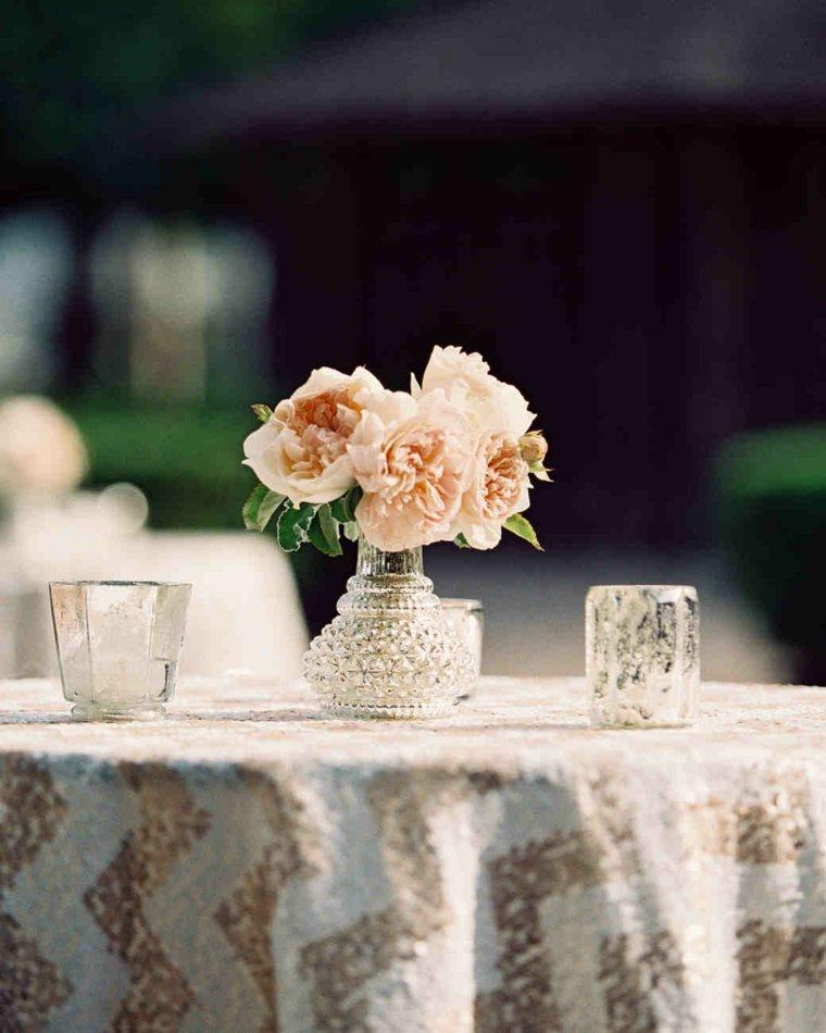 centros de mesa bonitos