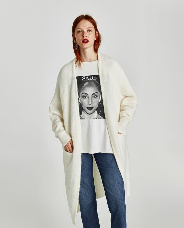 chaqueta-de-punto-blanca