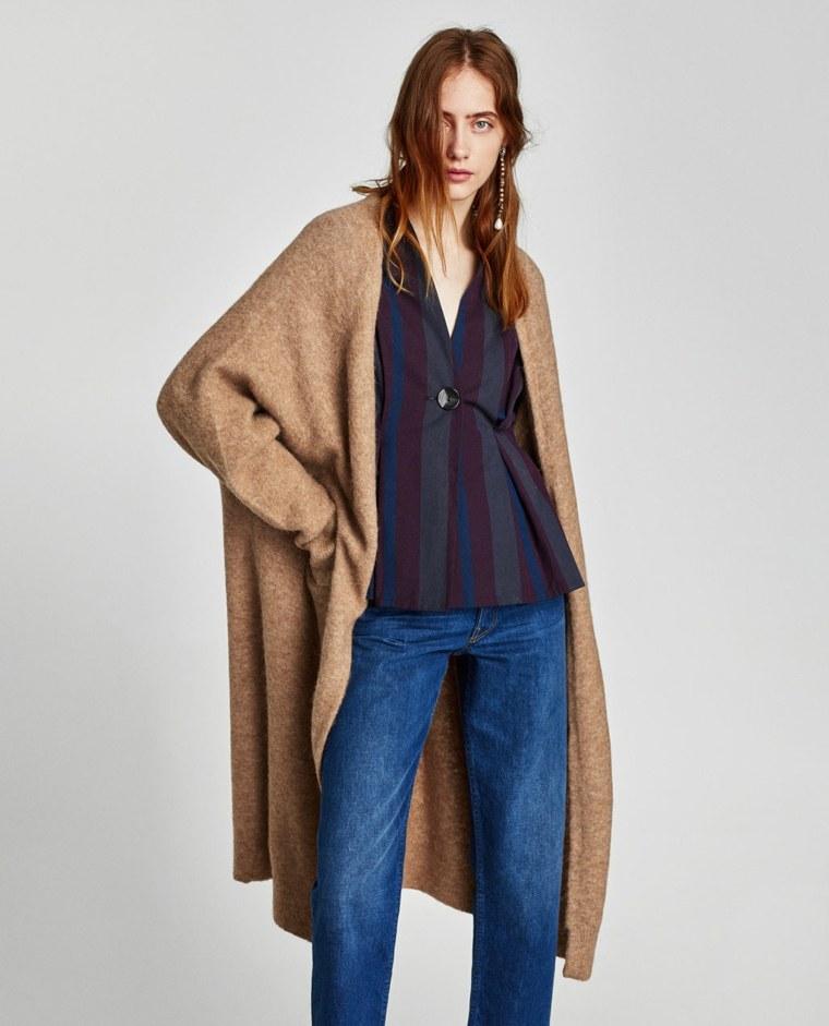chaqueta-de-punto-marron