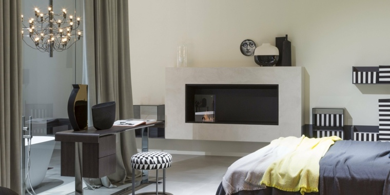 chimena-dormitorio-opciones-diseno