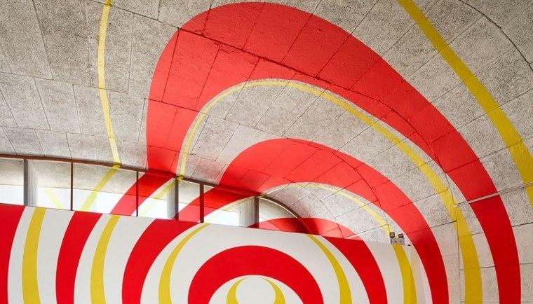 circulos-amarillos-y-rojos