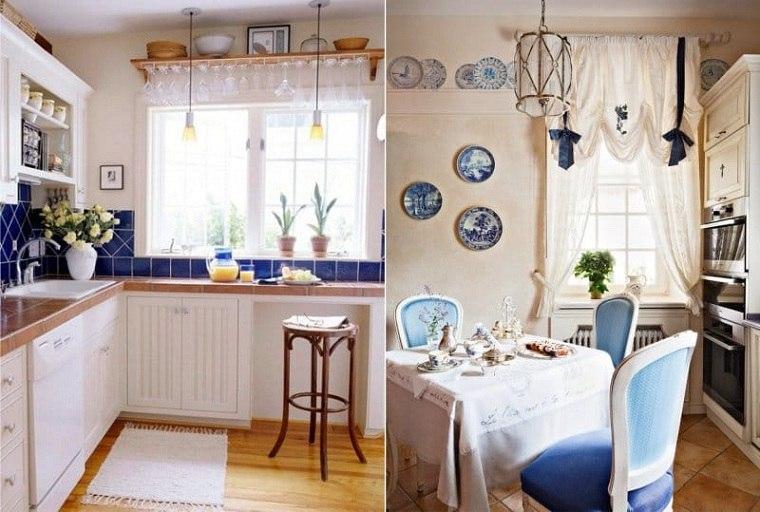cocina-color-azul-diseno-opciones