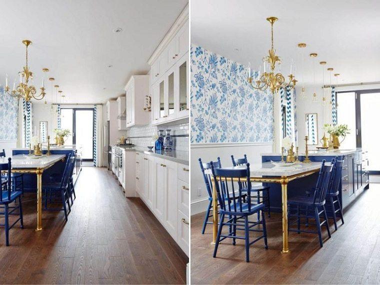 cocina-decoracion-moderna-estilo-original