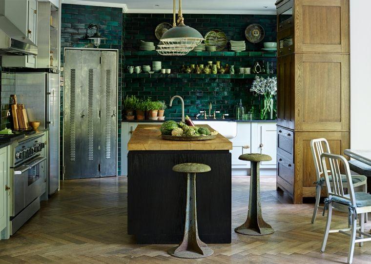 cocina-diseno-original-estilo-Hubert-Zandberg