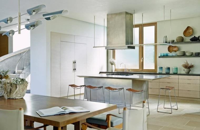 cocina-moderna-casa-amplia-diseno-island-architects