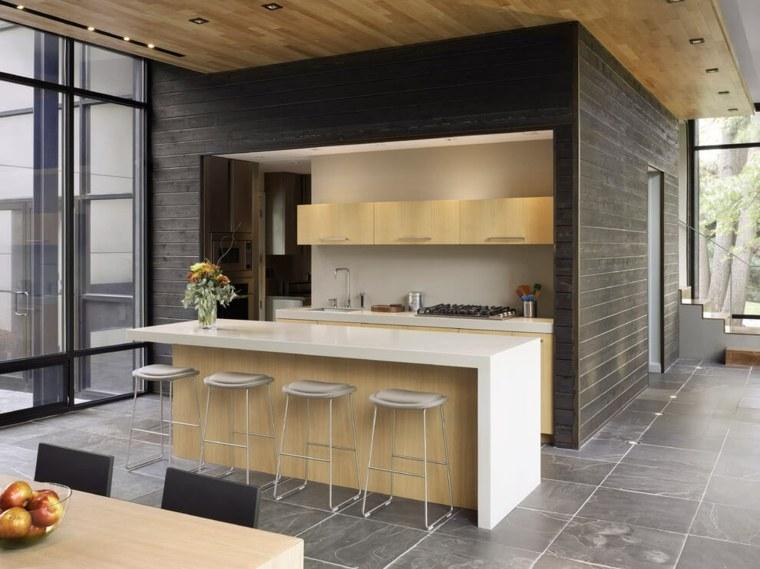 cocina-moderna-diseno-koko-architecture-design