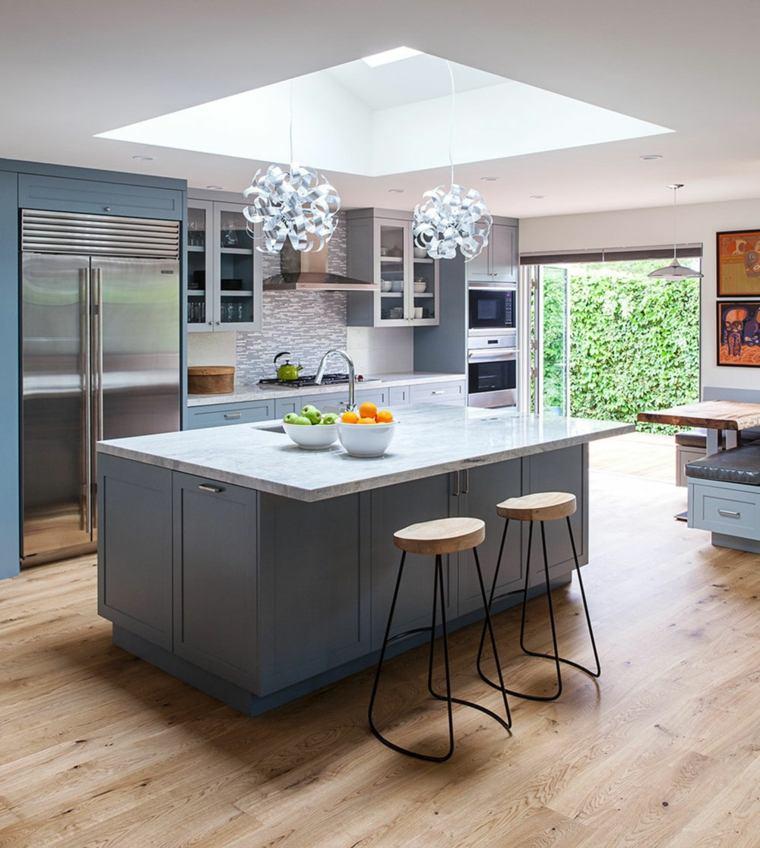 cocinas-lujosas-estilo-moderno-original