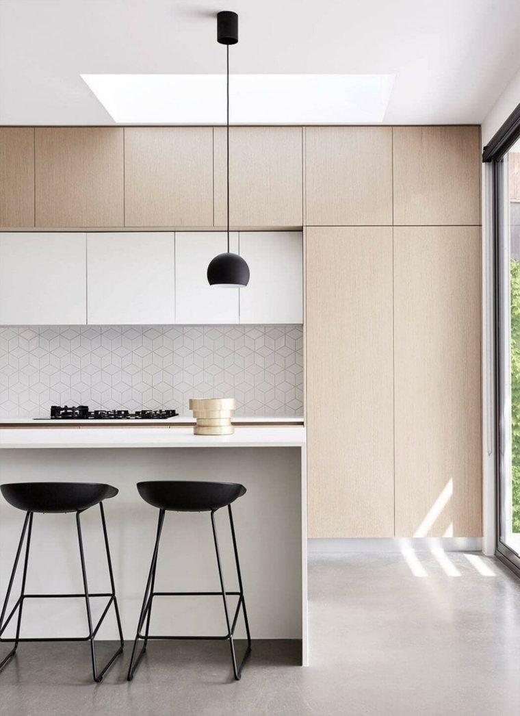 cocinas-moderenas-diseno-zunica-interior-architecture-design