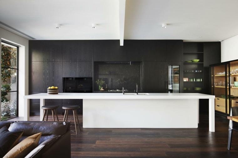 cocinas-modernas-Hindley-Co-diseno