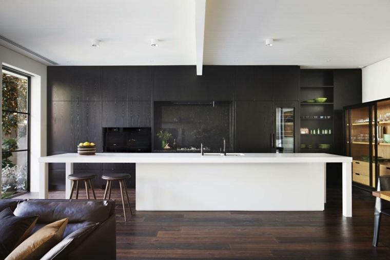 cocinas-modernas-Hindley-Co-diseno