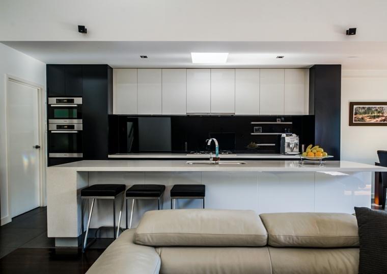 cocinas-modernas-Vos-Architecture-Design