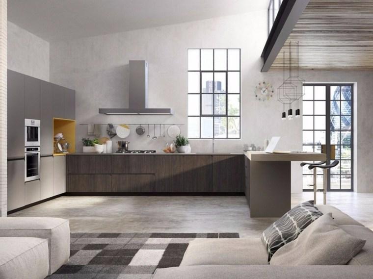 cocinas-modernas-diseno-Egidio-Panzera