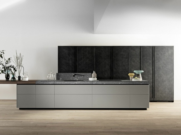 cocinas-modernas-diseno-Gabriele-Centazzo-VALCUCINE