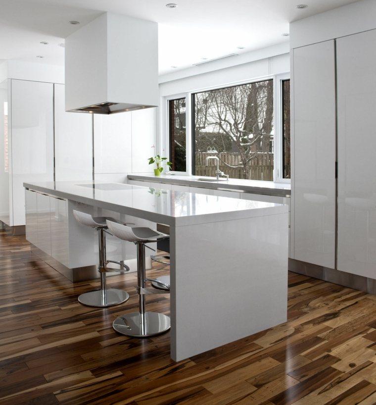 cocinas-modernas-diseno-Gibeault-Design