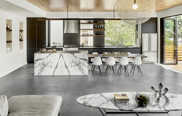 cocinas-modernas-diseno-Knock-Architecture-and-Design