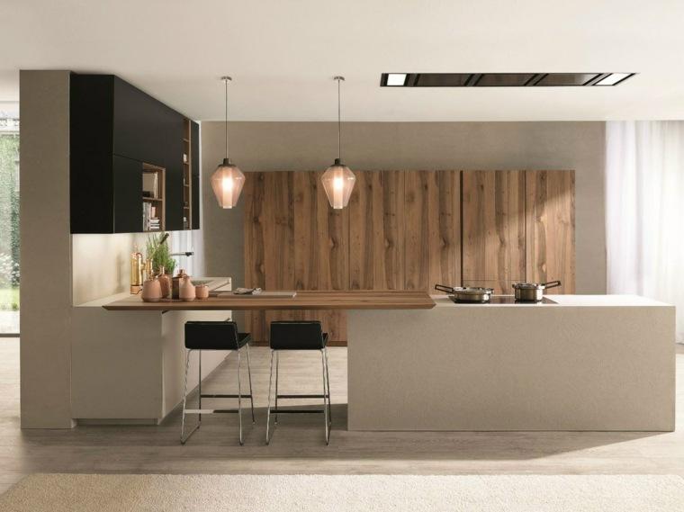 cocinas-modernas-diseno-Roberto-Gobbo