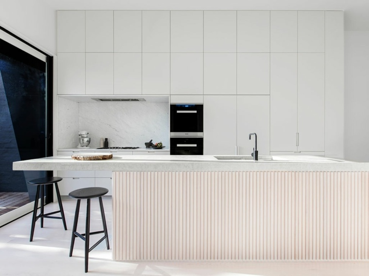 cocinas-modernas-diseno-escandinavo-fido-projects